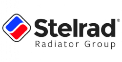 Stelrad Compact Radiators