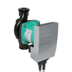 MasterTherm Pump Upgrade 7m - 8m