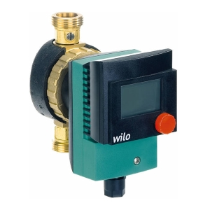 Wilo-Star 15 TT Bronze Pump