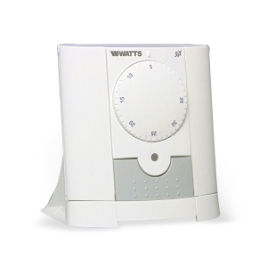 HeatWave RF Wireless Analogue Thermostat