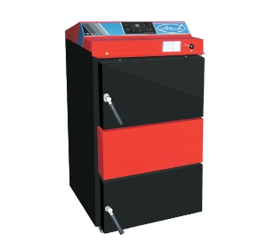 Attack 75kW DP Standard