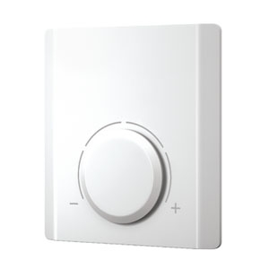 EcoClimate Wired Room Sensor