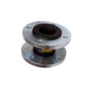 32mm Expansion Bellow