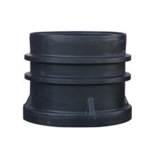 Extension pot GEO for: ALTRA, SPIDER, SPIDER MAXI