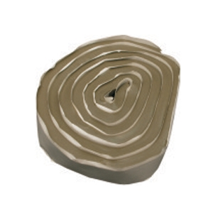 Seal for extension pot / distributor well ALTRA, SPIDER,