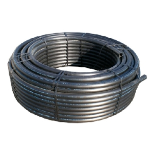 Geothermal Pipe 32mm SDR11 HDPE PE100
