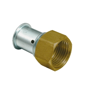 Heatwave Multilayer Pipe and Fittings   Renewable Heating   Thermal