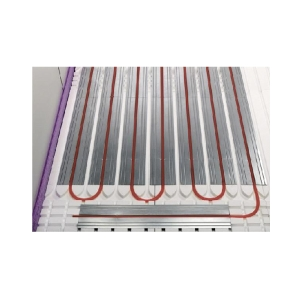 HeatWave Overlay Insulation Board 25mm - 1000mm x 500mm