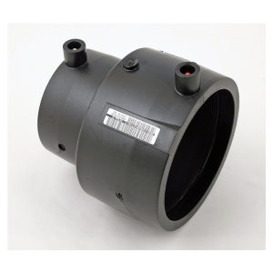 ElectroFusion 40 x 32mm Reducer EF Reducer